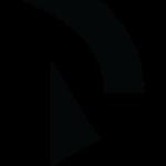 Raiden Network Token (RDN) Price Hits $0.15 on Exchanges