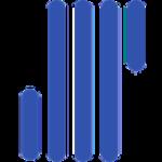 Delphy Market Capitalization Hits $985,300.25 (DPY)