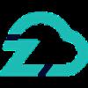 Zephyr Hits 1-Day Volume of $114.00 (ZEPH)