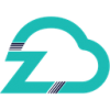 Zephyr Price Up 13.7% Over Last Week (ZEPH)