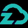 Zephyr  Trading 12.1% Higher  This Week