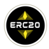 ERC20 (ERC20) 24 Hour Volume Tops $99,593.00