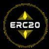 ERC20 Price Hits $0.21 on Major Exchanges (ERC20)