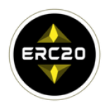 ERC20 (ERC20) Trading 20.8% Higher  This Week