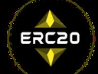 ERC20 Price Reaches $0.0096 on Exchanges (ERC20)