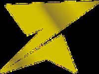 Zlancer (ZCG) Tops 24-Hour Volume of $3,912.00