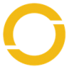 Oxycoin (OXY) Achieves Market Cap of $0.00