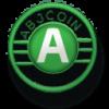 Abjcoin Price Down 20% This Week (CRYPTO:ABJ)