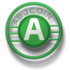 Abjcoin  Market Capitalization Achieves $66,172.00
