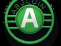 Abjcoin Market Cap Hits $66,172.00 (ABJ)