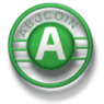 Abjcoin Price Tops $0.0075