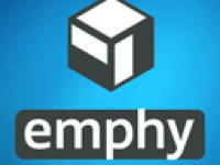 Emphy (EPY) Price Reaches $0.0222 on Exchanges
