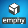 Emphy  Hits 24-Hour Volume of $865.00