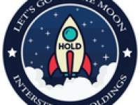 Interstellar Holdings 1-Day Trading Volume Hits $6,550.00 (HOLD)