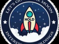Interstellar Holdings Price Tops $0.0025  (HOLD)