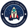 Interstellar Holdings Hits One Day Volume of $6,550.00