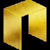 NEO GOLD Price Tops $0.0009