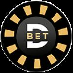 DecentBet (DBET) Market Cap Hits $1.06 Million