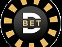 DecentBet Price Tops $0.0026 on Top Exchanges (DBET)