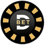 DecentBet  Trading Down 17.2% This Week
