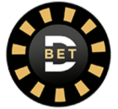 Image for DecentBet Achieves Market Capitalization of $567,201.57 (DBET)
