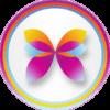 FlutterCoin (FLT) 1-Day Volume Hits $0.00
