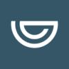 Genesis Vision Trading 8.6% Higher  Over Last Week (GVT)