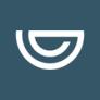 Genesis Vision  Achieves Market Capitalization of $6.02 Million