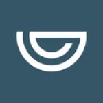 Genesis Vision  Trading 24.9% Lower  This Week (GVT)