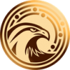EagleCoin (EAGLE) Price Hits $0.0017 on Top Exchanges