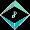 PlusCoin (PLC) Price Down 43.6% Over Last Week