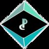 PlusCoin Price Tops $0.0000 on Exchanges (PLC)