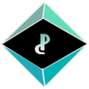 PlusCoin Price Reaches $0.0000 on Top Exchanges