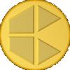 eBitcoinCash (EBCH) Hits 24 Hour Trading Volume of $906.00