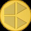 eBitcoinCash Hits One Day Volume of $563.00