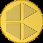 eBitcoinCash (EBCH) Price Up 8.5% Over Last Week