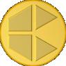 eBitcoinCash  Market Capitalization Achieves $547,661.00