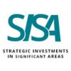 SISA (SISA) Market Capitalization Reaches $0.00