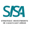 SISA Hits 24-Hour Volume of $0.00