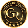 GOLD Reward Token (GRX) 24 Hour Volume Reaches $76.00