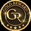 GOLD Reward Token Achieves Market Cap of $0.00 (GRX)