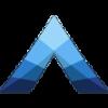 Aerium Trading Up 20.8% Over Last Week