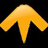 BitBoost Price Tops $0.14 on Major Exchanges (BBT)
