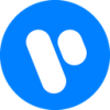 Viuly Reaches Market Cap of $4.79 Million (VIU)