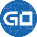 GoByte Price Down 26.8% Over Last Week (GBX)