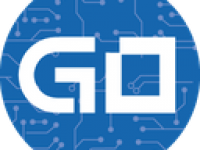 GoByte (GBX) Reaches Market Capitalization of $1.15 Million