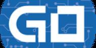 GoByte  One Day Trading Volume Hits $10,947.00