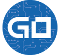 Image for GoByte (GBX) Achieves Market Capitalization of $431,187.72