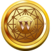 WINCOIN  Price Up 1.5% Over Last Week
