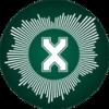 B2BX Reaches Market Cap of $10.83 Million